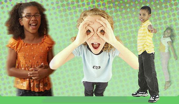 El medio contra los granos sobre la persona para los adolescentes el rating